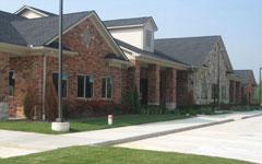 Deerfield Office Center