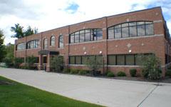Trillium Office Center